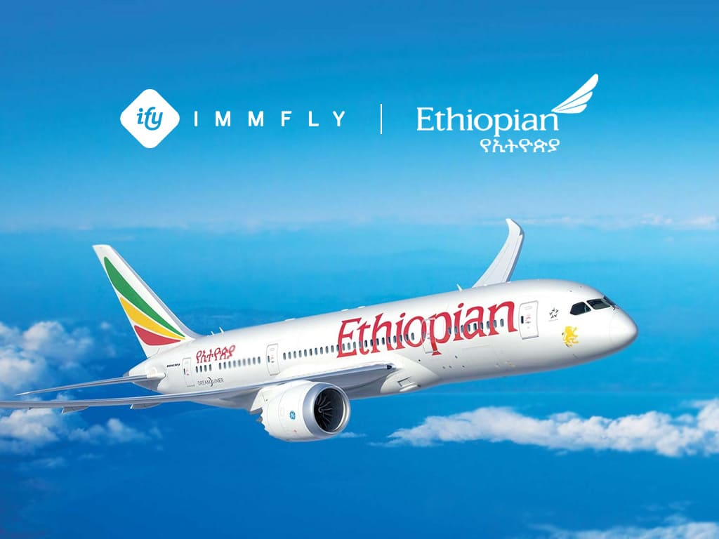 Ethiopian-Airlines-Selects